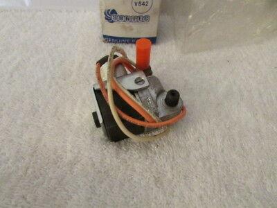 Suntec V642 Solenoid Valve For Oil Burner Pump Beckett Wayne Carlin New