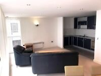 WOW! A luxury one bedroom apartment set within the popular Riverside development Royal Docks, E16.