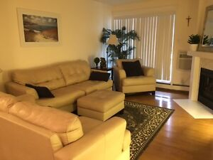 East 2 Bed 2 Bath Condo for sale