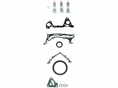 For 1989-1995 Dodge Spirit Conversion Gasket Set 52314RX 1990 1991 1992 1993