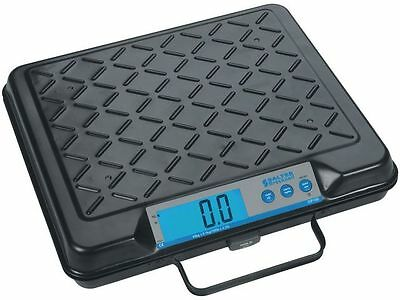 Salter GP11 Bench Platform 110kg Digital Parcel Warehouse Postal Scale 24h Del