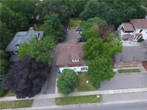Legal 8 Unit home rental Downtown Brampton property
