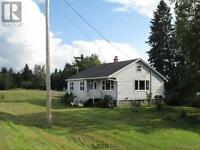 $121,900 Near Sussex, NB