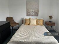 2 bedroom flat in Finn House, London, N1 (2 bed) (#1073354)