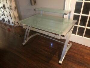 Computer Workstation/Desk for Sale