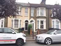 4 BEDROOM SPACIOUS HOUSE¦ 10 MIN WALKING DISTANCE TO LEYTON STATION¦£1875¦ AVAILABLE NOW
