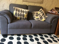 Brand new Tidafors sofa