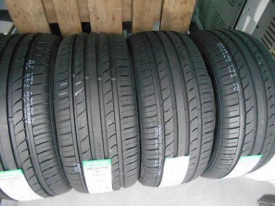 4 NEU Sommerreifen 235 50 18 101 V XL Westlake Neureifen Mercedes GLA