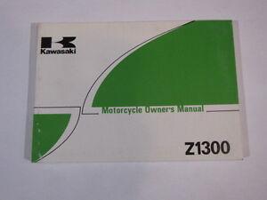 kawasaki er 5 owners manual pdf