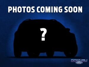 2016 Ford Explorer XLT 4dr 4x4