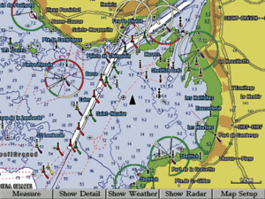 GARMIN MARINE,BLUECHART,INLAND LAKE, TOPOGRAPHICAL MAPS & -MORE