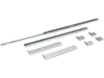SUPERMICRO CSE-PT8L 1U Rack Mount Rail Kit