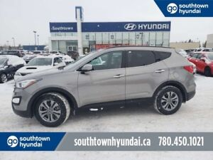 2016 Hyundai Santa Fe Sport LUXURY/PANO ROOF/LEATHER/BACKUP CAM
