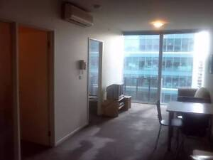 Room in City Unit for Rent Melbourne CBD Melbourne City Preview