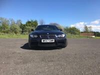 2007 Bmw 3 Series M3 Full Service History 4