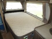 2016 Jayco Conquest – 6 BERTH – ONLY 47,000KMS!! Glendenning Blacktown Area Preview
