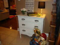 Antique dresser for sale