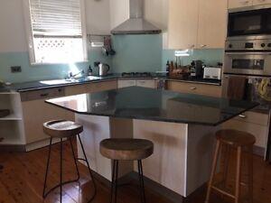 Contemporary Kitchen FOR SALE Mosman Mosman Area Preview