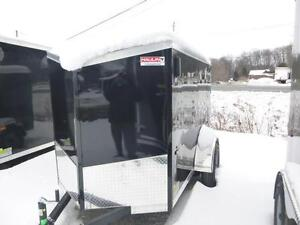 Excellent Buy Or Sell Used Or New RVs Campers Amp Trailers In Brantford  Cars