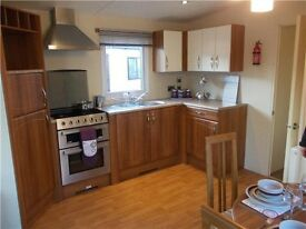 Cheap Static Caravan Holiday Home For Sale Burgh Castle Gorleston Great Yarmouth Norfolk Broads