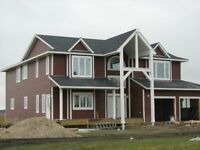 40 + YEARS EXPERIENCE GETS YOU QUALITY HOME RENOVATIONS