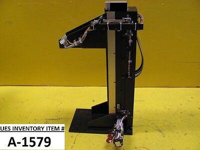 Nikon Robot Elevator Module Nsr-s204b Used Working