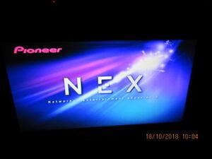 Pioneer72001nex