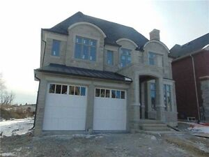 House for Sale at Yonge ,Elgin Mills in Richmond Hill (Code 147)