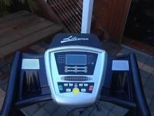 Treadmill Lifespan Torque Sutherland Sutherland Area Preview
