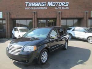 2010 Chrysler Town & Country TOURING | 2 DVD | SUNROOF | POWER D