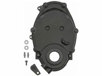 For 2007 Chevrolet Silverado 1500 Classic Timing Cover Dorman 22138TV 4.3L V6