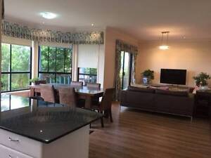 Room for Rent close North Ryde Ryde Ryde Area Preview