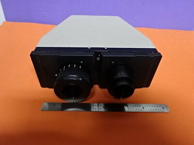Olympus Head Optics Microscope Part Il-75-08