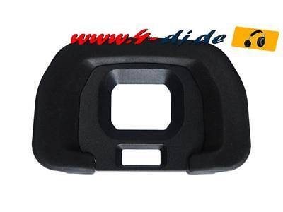 Original Panasonic Augenmuschel Eyecup für Lumix DMC-GH4