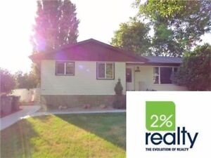 Beautifully Renovated-Fully Finished-Listed by 2% Realty