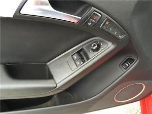 2008 Audi S5 SPORT 6SPEED NAV LEATHER SUNROOF CERTIFIED E-TEST London Ontario image 9