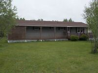 722 Williston Road - MLS #05314917