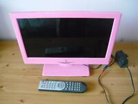 16inch television