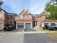 Townhouse for rent in area of Bayview Ave / Major Mackenzie Dr