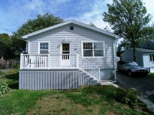 1516 Purcell's Cove RD Armdale Halifax NS