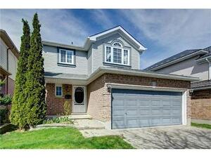 OPEN HOUSE SUN APR 30 from 2-4! Welcome to 599 Windjammer Way!