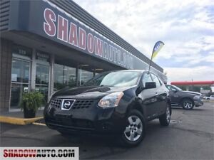 2010 Nissan Rogue S , CARS , LOANS, DEALS, CHEAP , VEHICLES