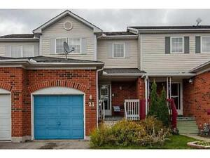 Barrie House For Rent