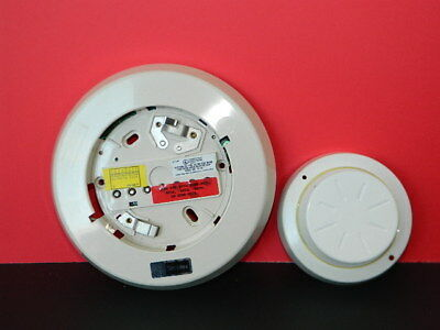 Fire Alarms - Simplex Grinnell - Industrial Equipment