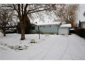 Great Value in This Starter Family Home!
