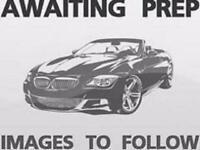 2010 Jaguar XF 3.0TD V6 LUXURY Auto Saloon Diesel Automatic