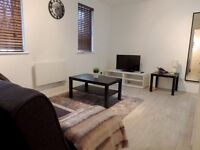 Fantastic Super Studio apartment to rent - Must See!!