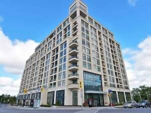 Heart Of Bloor West Village, 2 Br condo Available