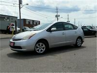 2007 Toyota Prius **ONLY 65000KMS**