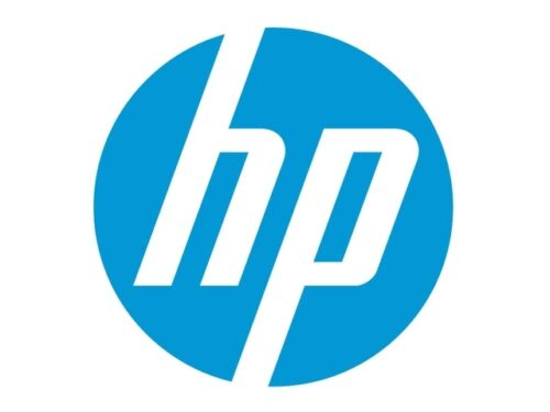 HP ProDisplay P222 from Newegg US